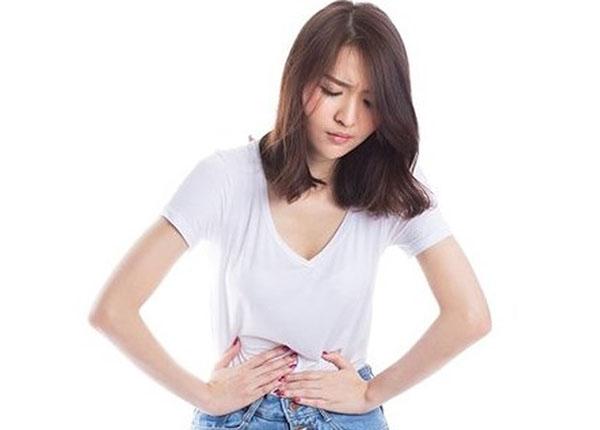 Celecoxib thường dùng chữa đau bụng kinh