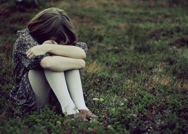Nỗi buồn được xem như một sự đúng đắn