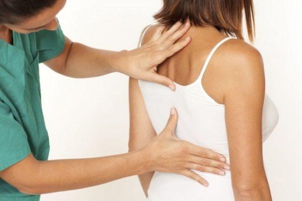 Tìm hiểu nguyên nhân và cách điều trị hội chứng đau cơ xơ hóa