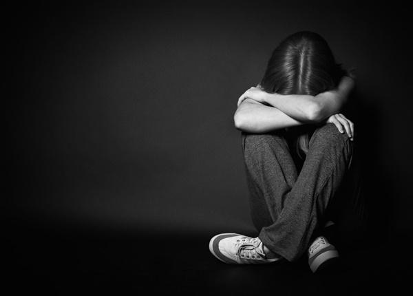Dấu hiệu cảnh báo trầm cảm