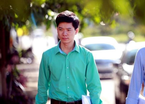 3 lần thay đổi tội danh đối với bị cáo Hoàng Công Lương là chưa thuyết phục