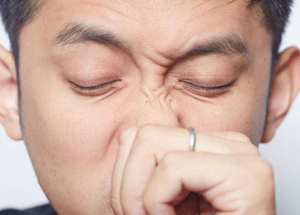 Thuốc clopheniramin được dùng trong các trường hợp dị ứng