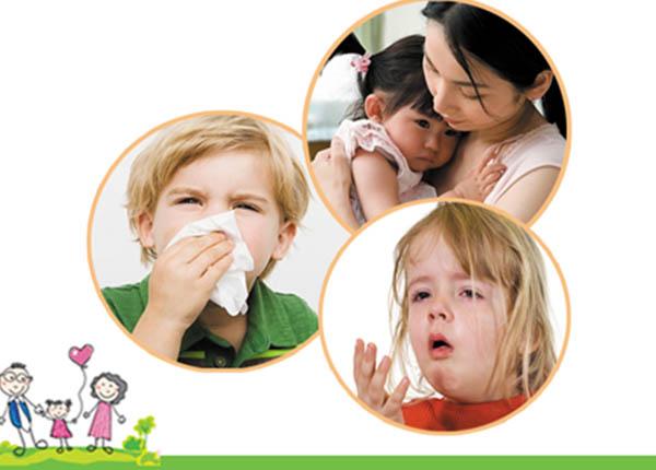 Ampicillin trị bệnh nhiễm khuẩn tai mũi họng