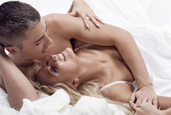 Quan hệ tình dục quá đường âm đạo có thể khiến tăng nguy cơ lây bệnh