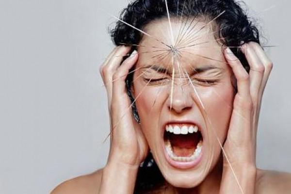 PTSD là stress sau sang chấn hay hậu chấn tâm lý