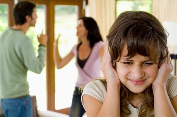 Điều trị rối loạn đối lập thách thức (ODD) cần có sự hỗ trợ rất lớn từ cha mẹ