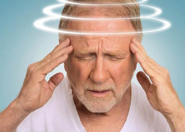 CoQ10 được sử dụng để ngăn ngừa chứng đau nửa đầu