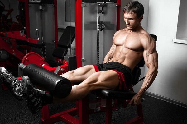 Max OT là phương pháp tập luyện hiệu quả