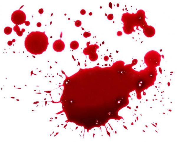 Băng huyết và vỡ tử cung là tai biến sản khooa vô cùng hay gặp