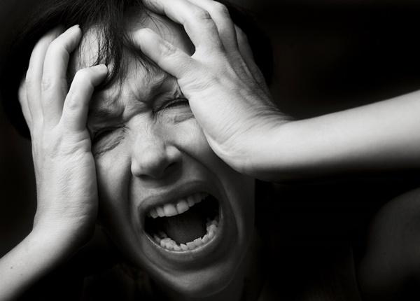 Chẩn đoán rối loạn hoảng sợ là bệnh gì?