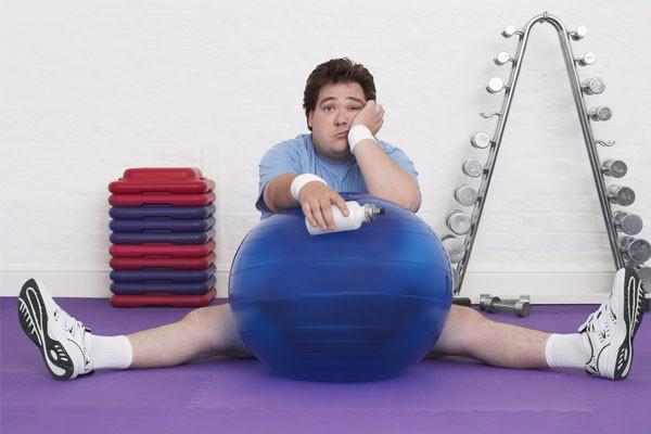 Tập gym bao nhiêu lâu thì đẹp?