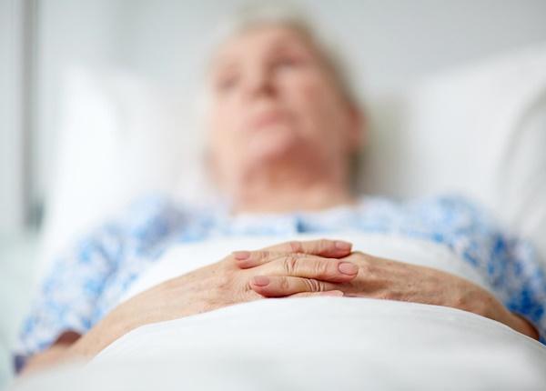 Cách phòng ngừa và chăm sóc bệnh nhân loét tỳ đè