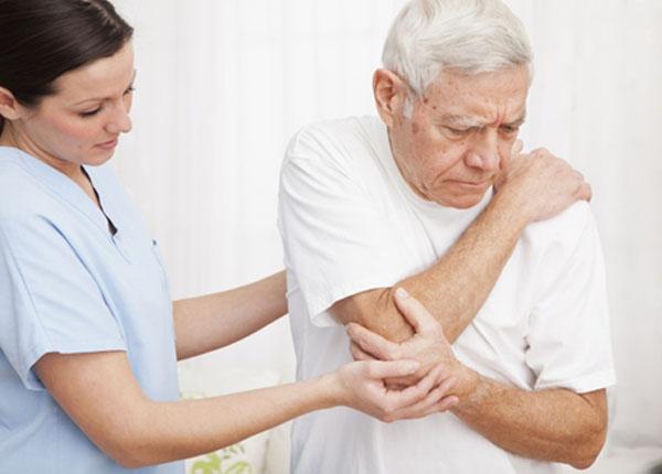 Thuốc Aleve có tác dụng giảm đau hiệu quả với các cơn đau nhẹ