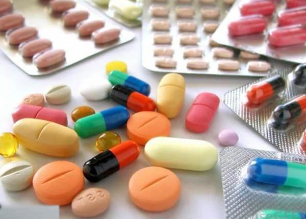 Sử dụng thuốc kháng sinh thế nào cho tốt