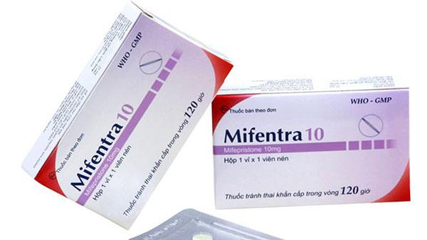 Những điều cần biết khi sử dụng thuốc tránh thai phối hợp