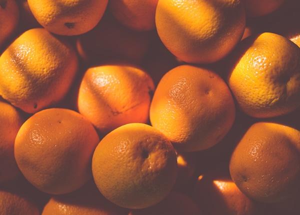 Những bất lợi không ngờ của việc ăn cam quá nhiều