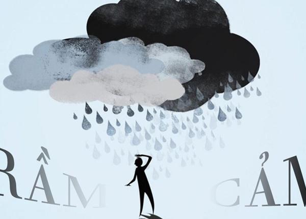 Bệnh trầm cảm ảnh hưởng đến cuộc sống như thế nào?