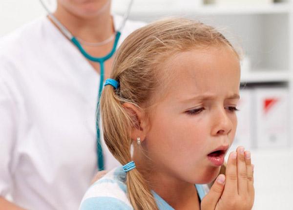 Thuốc ho sổ mũi cho trẻ em Ameflu MS