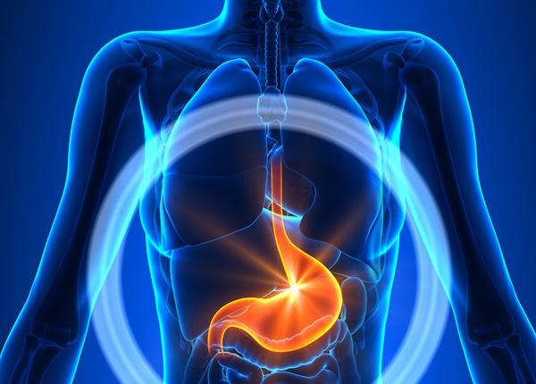 Tìm hiểu về bệnh ung thư dạ dày