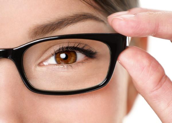 Tìm hiểu về bệnh nhược thị