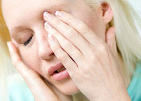 Thuốc Rutin C thường được chỉ định điều trị viêm võng mạc do tiểu đường