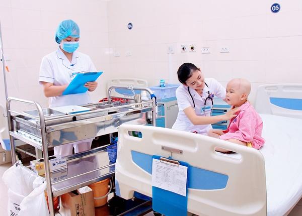 """Thủ tướng phê duyệt Nghị quyết cho phép 4 """"siêu"""" bệnh viện tự chủ toàn diện"""