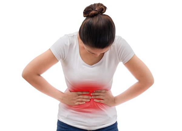 Nguyên nhân gây bệnh Crohn