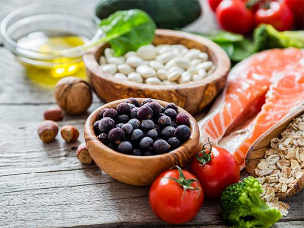 Điểm danh những thực phẩm giúp sĩ tử tăng cường trí nhớ trong mùa thi