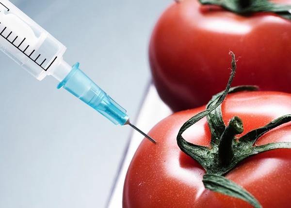 Top thực phẩm có nguy cơ gây ung thư cao