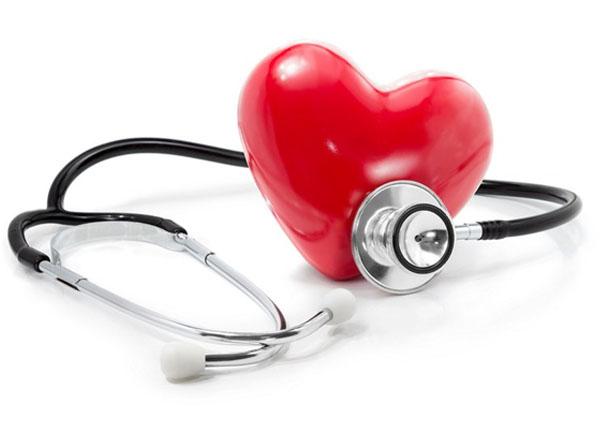 Điều trị tiểu đường để tránh các tai biến trên tim mạch