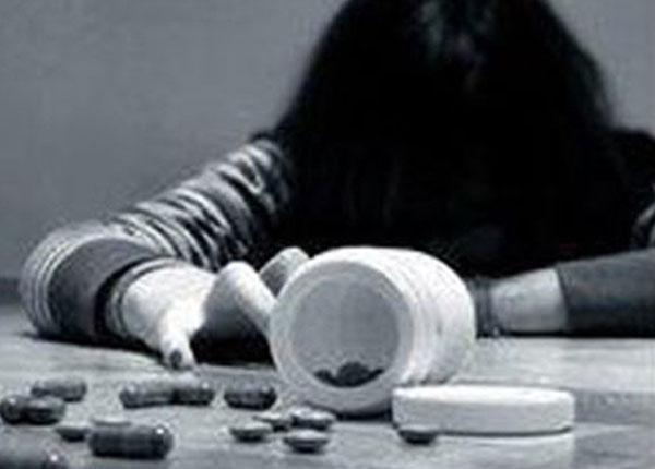 Cha mẹ sử dụng Opioid tăng nguy cơ gây tự tử ở trẻ nhỏ.
