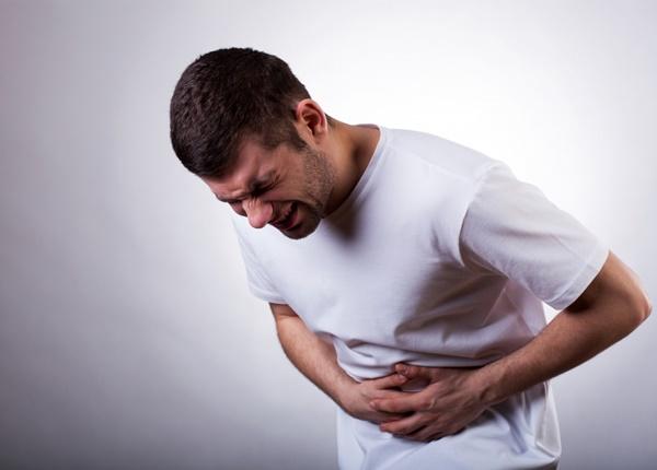 Điều trị nhiễm trùng đường mật