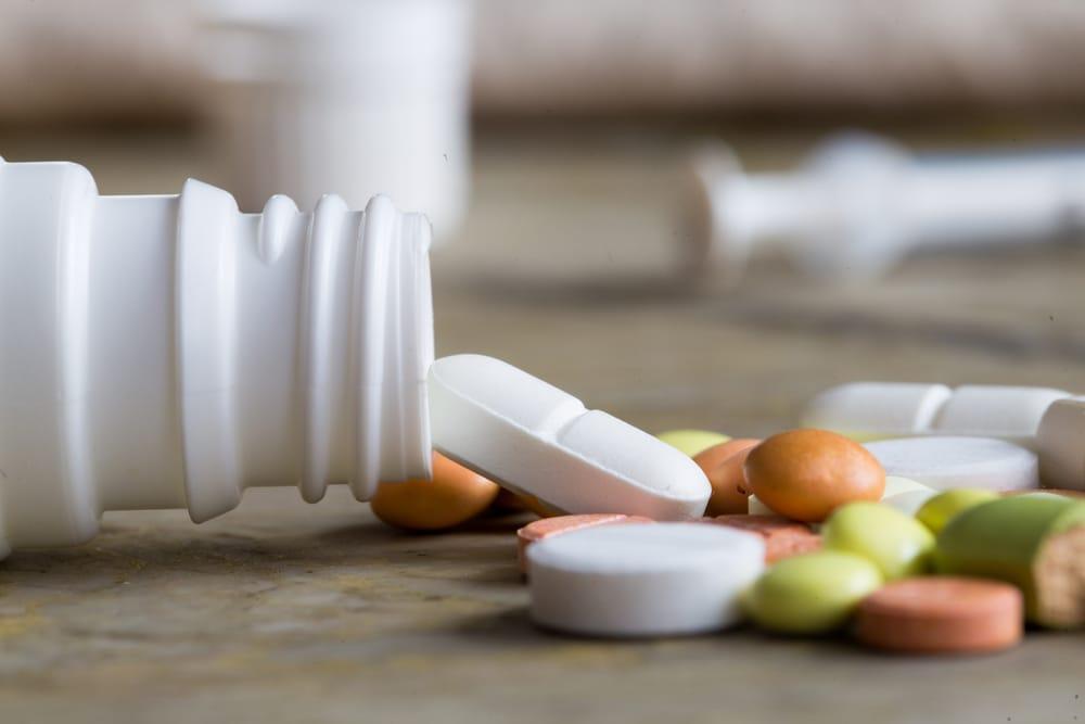 Cần tuân thủ về liều dùng, đối tượng sử dụng để tránh tác dụng phụ