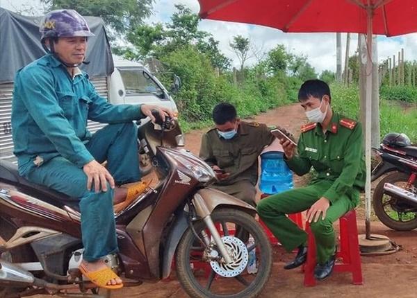 Cập nhật: Dịch bạch hầu khiến 34 người mắc, 3 ca đã tử vong tại Việt Nam